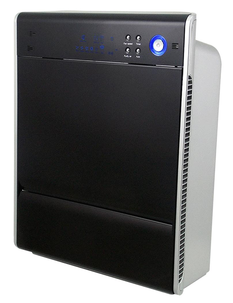 LC1550UV-OFFER-2