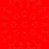 icon-coronavirus.100 red